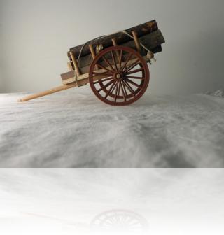 carretto-legno-1