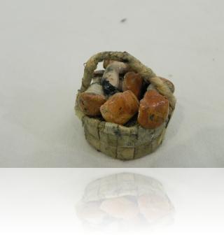 cestino-funghi-9